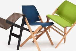 Turtle folding chair - thumbnail_1