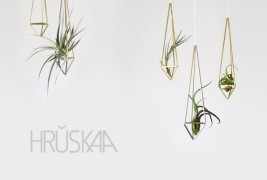HRUSKAA home decor - thumbnail_10