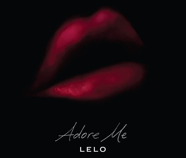 Save your Valentine with LELO