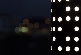 Lampada pendente Manhattan - thumbnail_2