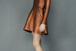 Markus Lupfer prefall 2013 - thumbnail_2