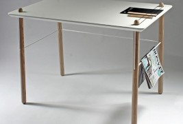 Bump desk - thumbnail_2