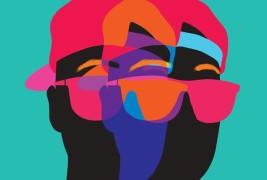 Illustrazioni by Jimi Crayon - thumbnail_2