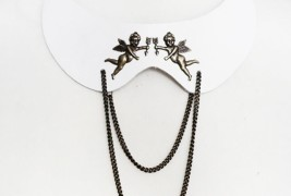 Beango jewelry - thumbnail_2