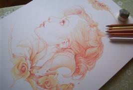 Illustrazioni by Jennifer Healy - thumbnail_2