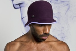 Cappelli Shapobaa - thumbnail_2