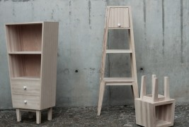 The Sibling Bond furniture - thumbnail_2