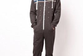 Onesie by Dirty Roller - thumbnail_2