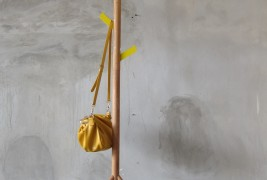 WOODPECKER coat hanger - thumbnail_2