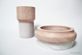 Varia tableware set - thumbnail_3
