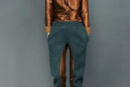 Markus Lupfer prefall 2013 - thumbnail_3