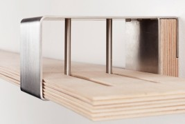 Chuck wall shelf - thumbnail_3