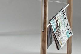 Bump desk - thumbnail_3