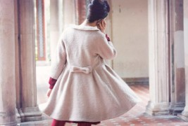 Traka Barraka fall/winter 2013 - thumbnail_3