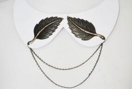 Beango jewelry - thumbnail_3