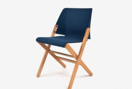 Turtle folding chair - thumbnail_3