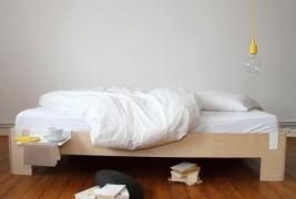 Tagedieb bed - thumbnail_3