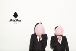 Bold Boys primavera/estate 2013 - thumbnail_3