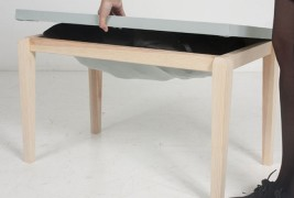 Marsúpio furniture - thumbnail_4