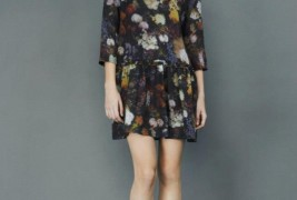 Markus Lupfer prefall 2013 - thumbnail_4