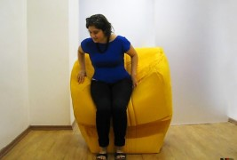 PopUp sofa - thumbnail_4