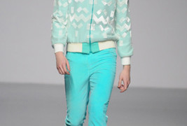 River William fall/winter 2013 - thumbnail_4