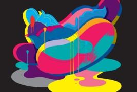 Illustrazioni by Jimi Crayon - thumbnail_4
