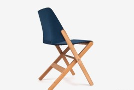 Turtle folding chair - thumbnail_4