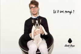 Bold Boys primavera/estate 2013 - thumbnail_4