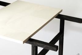 Wooden Textile storage - thumbnail_4