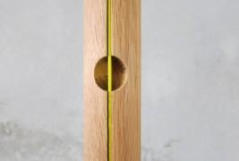 WOODPECKER coat hanger - thumbnail_4