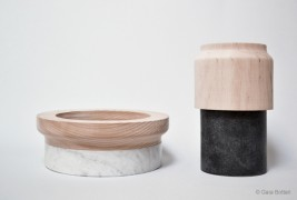 Varia tableware set - thumbnail_5