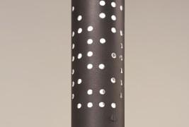 Lampada pendente Manhattan - thumbnail_5
