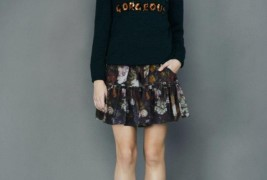 Markus Lupfer prefall 2013 - thumbnail_5
