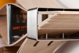 Chuck wall shelf - thumbnail_5