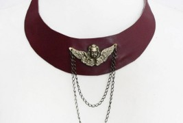 Beango jewelry - thumbnail_5