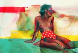 Illustrations by Magdalena Kapinos - thumbnail_5