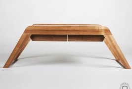 Bridge coffee table - thumbnail_5