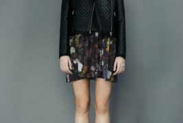 Markus Lupfer prefall 2013 - thumbnail_6