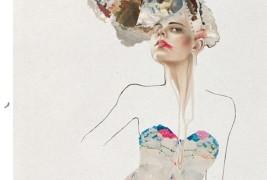 Illustrations by Magdalena Kapinos - thumbnail_6