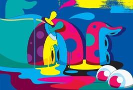 Illustrazioni by Jimi Crayon - thumbnail_6