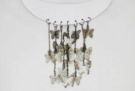 Beango jewelry - thumbnail_6