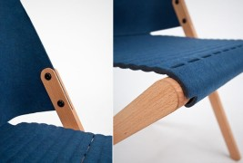Turtle folding chair - thumbnail_6