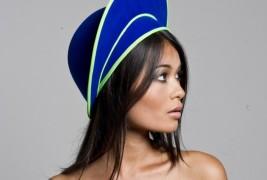Shapobaa headwear - thumbnail_6