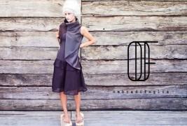 Ombradifoglia primavera/estate 2013 - thumbnail_10
