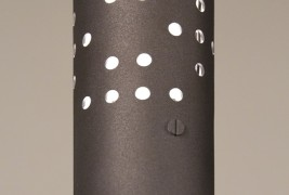 Lampada pendente Manhattan - thumbnail_6