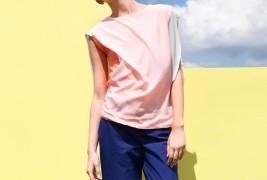 Furansu spring/summer 2013 - thumbnail_7