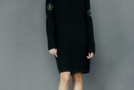 Markus Lupfer prefall 2013 - thumbnail_7