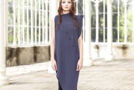 Eleonora Niccolai spring/summer 2013 - thumbnail_10