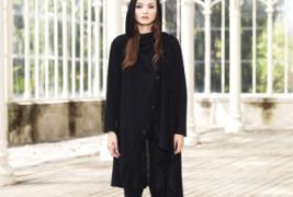 Eleonora Niccolai primavera/estate 2013 - thumbnail_9